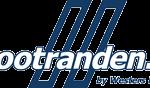 Stootranden .nl by Westers Nautic   Boten kopen   Jachten verkopen   Botengids.nl