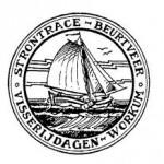 Strontrace | Boten kopen | Jachten verkopen | Botengids.nl