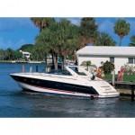 Sunseeker Camargue 51 2 | Jacht makelaar | Shipcar Yachts