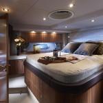 Sunseeker Predator 60 9 | Jacht makelaar | Shipcar Yachts