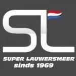 Super lauwersmeer | Boten kopen | Jachten verkopen | Botengids.nl