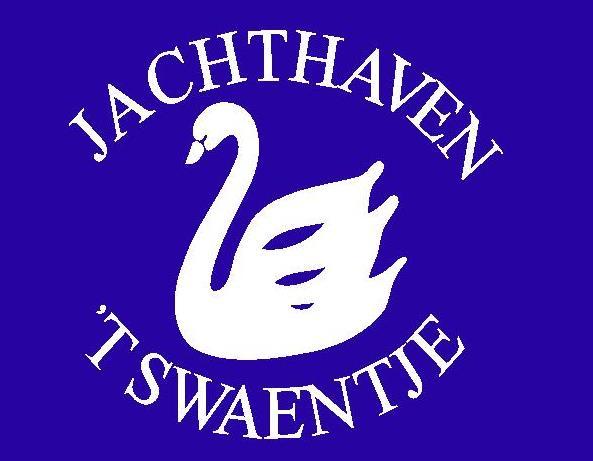Jachthaven Eetcafe 't Swaentje | Boten kopen | Jachten verkopen | Botengids.nl