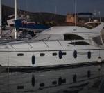 Princess 45 Fly 1 | Jacht makelaar | Shipcar Yachts