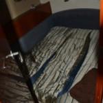 Princess 45 Fly 2 | Jacht makelaar | Shipcar Yachts