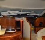 Princess 45 Fly 7 | Jacht makelaar | Shipcar Yachts