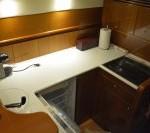 Princess 45 Fly 8 | Jacht makelaar | Shipcar Yachts