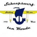 Scheepswerf Ten Woude v.o.f. | Boten kopen | Jachten verkopen | Botengids.nl