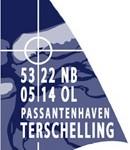 Jachthaven Dellewal/ passantenhaven Terschelling | Boten kopen | Jachten verkopen | Botengids.nl