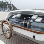 VDH 24 Superior 17 | Jacht makelaar | Shipcar Yachts