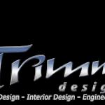 Trimm Design Holland | Boten kopen | Jachten verkopen | Botengids.nl