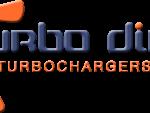 Turbo Direct B.V. | Boten kopen | Jachten verkopen | Botengids.nl