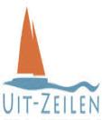 Uit-zeilen | Boten kopen | Jachten verkopen | Botengids.nl