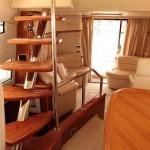 Sunseeker  Manhatten 56  3 | Jacht makelaar | Shipcar Yachts