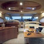 Carnevali 155 13 | Jacht makelaar | Shipcar Yachts