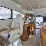 Sunseeker  Manhatten 56  5 | Jacht makelaar | Shipcar Yachts