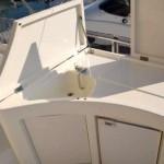 Carnevali 155 11 | Jacht makelaar | Shipcar Yachts
