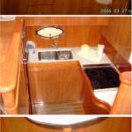 Carnevali 155 12 | Jacht makelaar | Shipcar Yachts