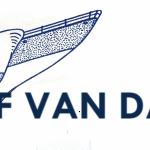 Jachtwerf van Dam & Zn. BV. | Boten kopen | Jachten verkopen | Botengids.nl