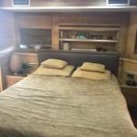 Gianetti 58 HT 11 | Jacht makelaar | Shipcar Yachts