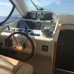 Gianetti 58 HT 6 | Jacht makelaar | Shipcar Yachts