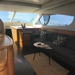 Gianetti 58 HT 7 | Jacht makelaar | Shipcar Yachts
