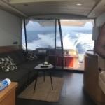 Gianetti 58 HT 9 | Jacht makelaar | Shipcar Yachts