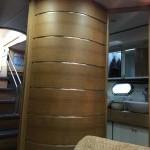 Gianetti 58 HT 10 | Jacht makelaar | Shipcar Yachts