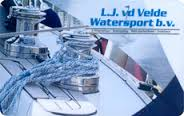 L.J. van der Velde watersport BV (betaald) | Boten kopen | Jachten verkopen | Botengids.nl