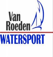 Van Roeden watersport (betaald) | Boten kopen | Jachten verkopen | Botengids.nl