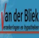 Van der Bliek verzekeringen en hypotheken | Boten kopen | Jachten verkopen | Botengids.nl