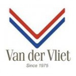 Van der Vliet Quality Yachts | Boten kopen | Jachten verkopen | Botengids.nl