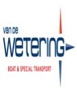 Van de Wetering Boat & Special Transport (betaald) | Boten kopen | Jachten verkopen | Botengids.nl