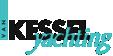Van Kessel Yachting | Boten kopen | Jachten verkopen | Botengids.nl