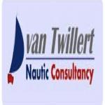 van Twillert Nautic Consultancy   Boten kopen   Jachten verkopen   Botengids.nl