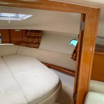 Prestige 34 9 | Jacht makelaar | Shipcar Yachts