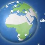 Victron Energy B.V. | Boten kopen | Jachten verkopen | Botengids.nl