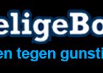 Voordeligeboten.nl | Boten kopen | Jachten verkopen | Botengids.nl