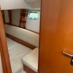 Prestige 34 10 | Jacht makelaar | Shipcar Yachts