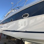 Bavaria 37  Sport 2   Jacht makelaar   Shipcar Yachts