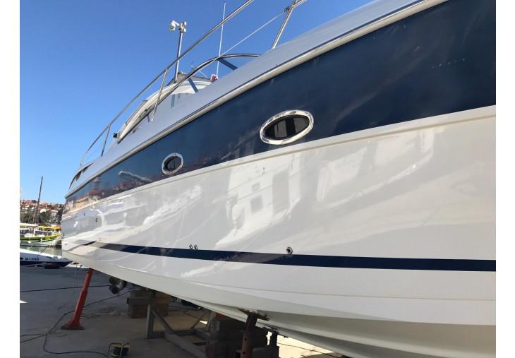 Bavaria 37  Sport   Jacht makelaar   Shipcar Yachts