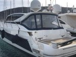 Alena 47 HT 2 | Jacht makelaar | Shipcar Yachts