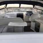 Bavaria 37  Sport 8   Jacht makelaar   Shipcar Yachts