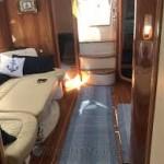 Alena 47 HT 11 | Jacht makelaar | Shipcar Yachts
