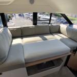 Prestige 420 11 | Jacht makelaar | Shipcar Yachts