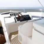 Princess 57 13   Jacht makelaar   Shipcar Yachts