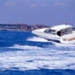 Alena 47 HT 13 | Jacht makelaar | Shipcar Yachts