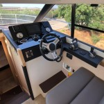 Prestige 420 12 | Jacht makelaar | Shipcar Yachts