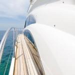 Princess 57 14   Jacht makelaar   Shipcar Yachts