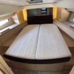 Prestige 420 13 | Jacht makelaar | Shipcar Yachts