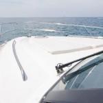 Princess 57 15   Jacht makelaar   Shipcar Yachts
